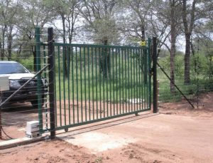auto-sliding-gates