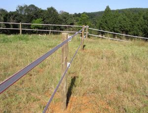 other-types-of-fencing
