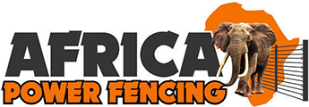 Africa Power Fencing